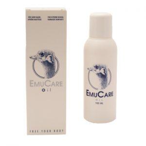 emucare-oil-100