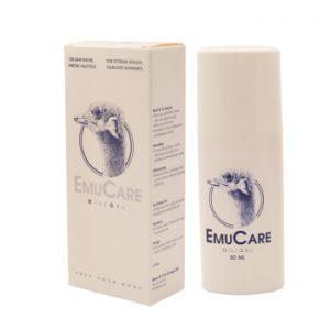 emucare-oilgel-50