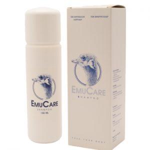 emucare-shampoo-fles-verp
