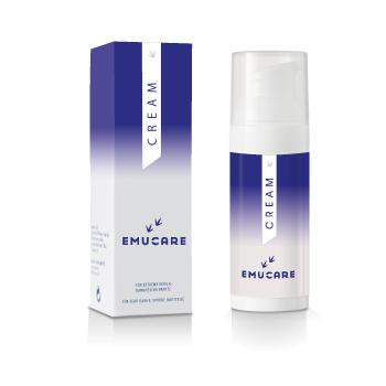 Psoriasis creme voor uw huidaandoening. Ook geschikt voor extreme eczeem