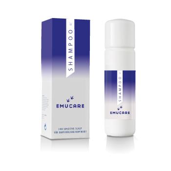 Psoriasis shampoo voor de behandeling van uw hoofdhuid